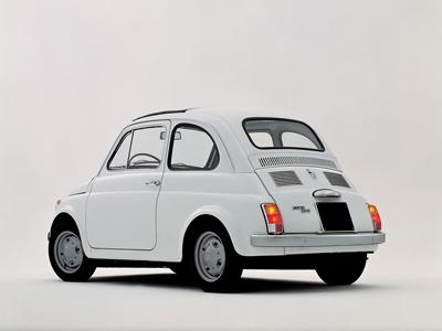 fiat-500-rear-old.jpg
